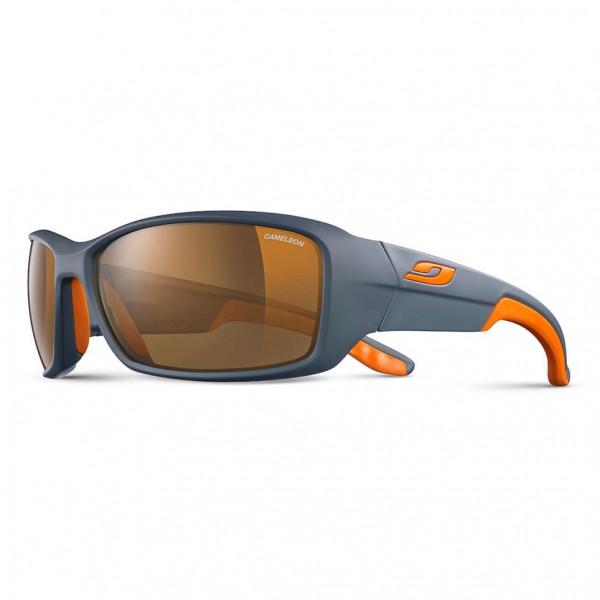Julbo - Run Cameleon - Cykelbriller