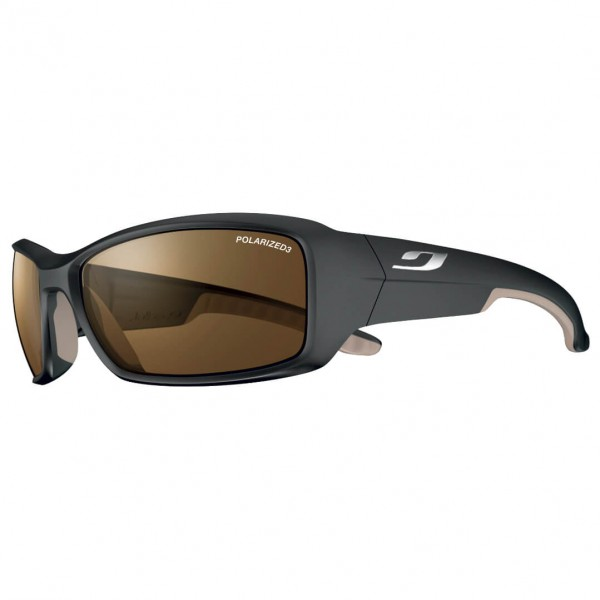 Julbo - Run Polarized S3 - Cycling glasses