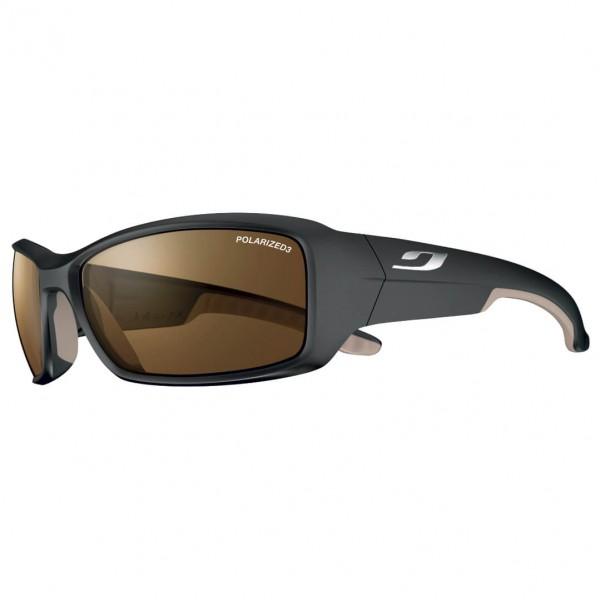 Julbo - Run Polarized S3 - Fahrradbrille