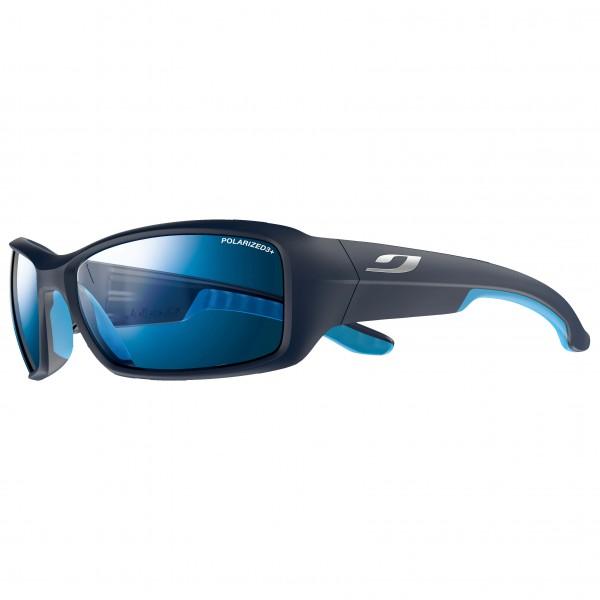 Julbo - Run Polarized S3+ - Fahrradbrille