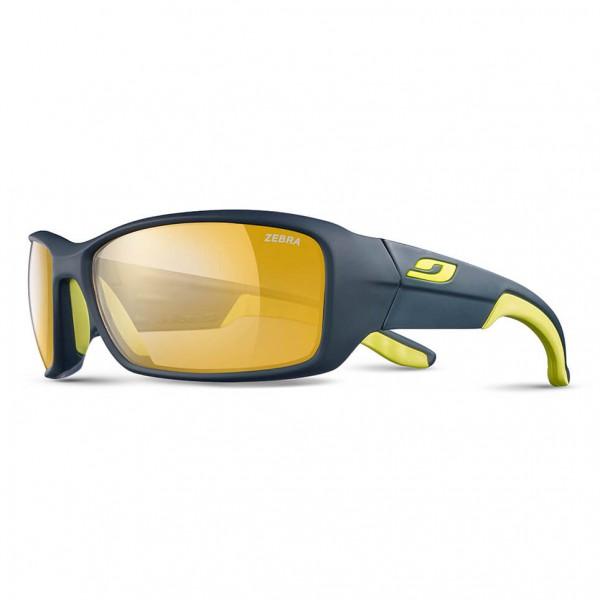 Julbo - Run Zebra S2-4 - Cycling glasses