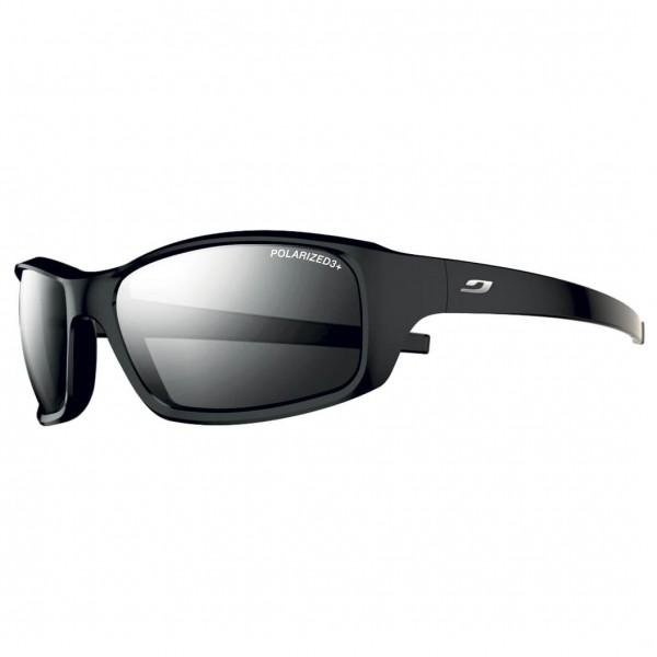 Julbo - Slick Polarized 3+ - Solbriller