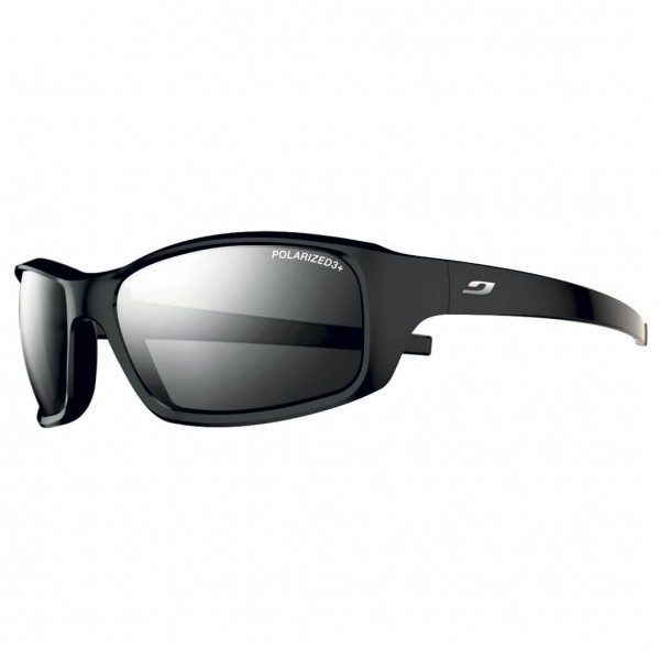 Julbo - Slick Polarized 3+ - Sunglasses