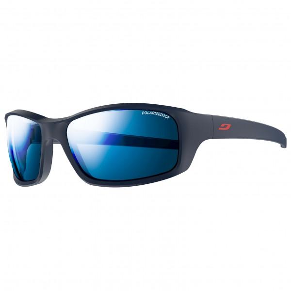 Julbo - Slick Polarized 3CF - Solbriller