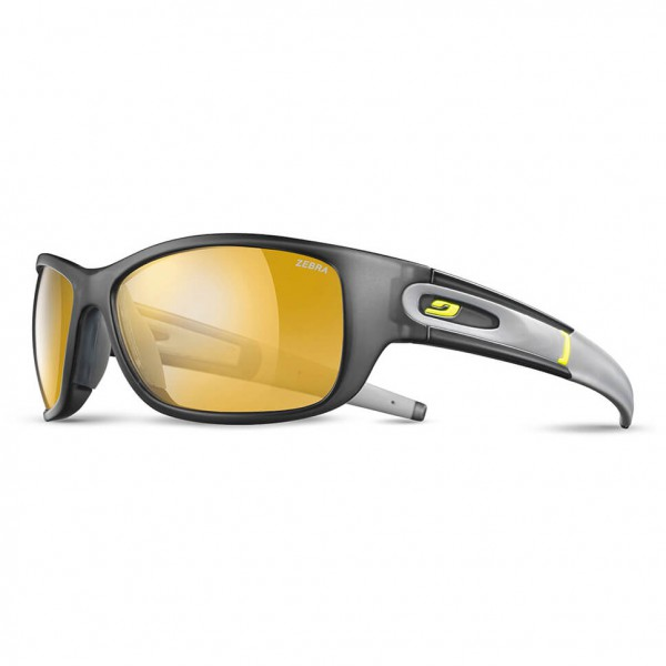 Julbo - Stony Zebra AF - Sunglasses