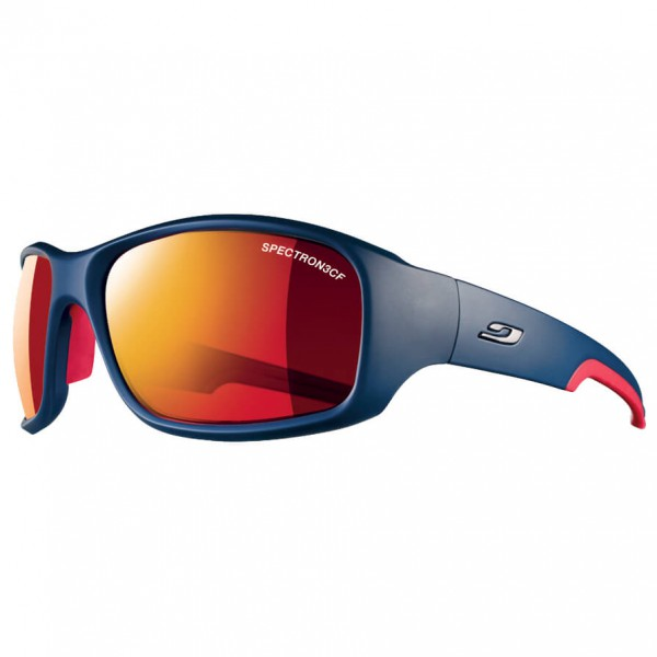 Julbo - Stunt Spectron 3CF - Cycling glasses