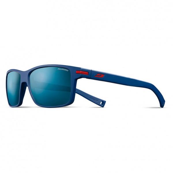 Julbo - Syracuse Polarized 3 - Sunglasses