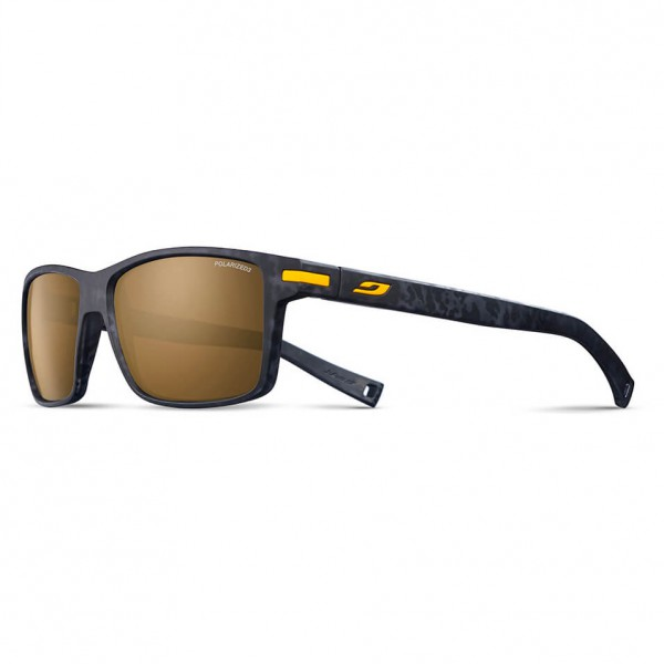 Julbo - Syracuse Polarized 3 - Gafas de sol