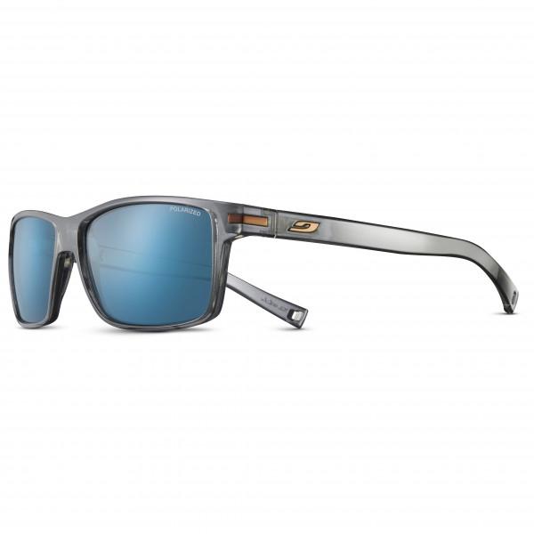 Syracuse Polarized 3 - Sunglasses