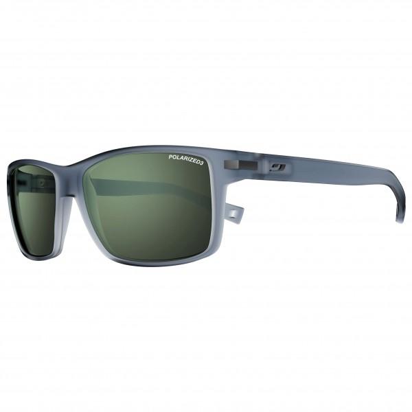 Julbo - Syracuse Polarized S3 Shine Thru - Sonnenbrille