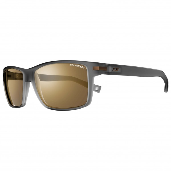 Julbo - Syracuse Polarized 3 Shine Thru - Sonnenbrille