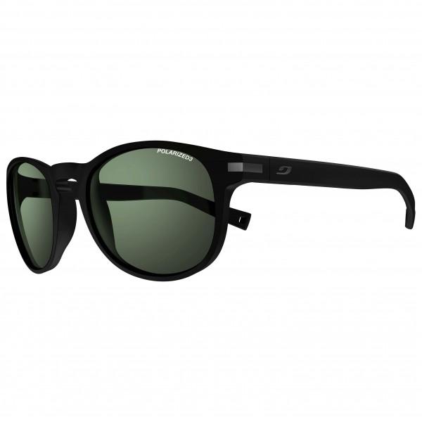 Julbo - Valparaiso Polarized 3 - Sonnenbrille