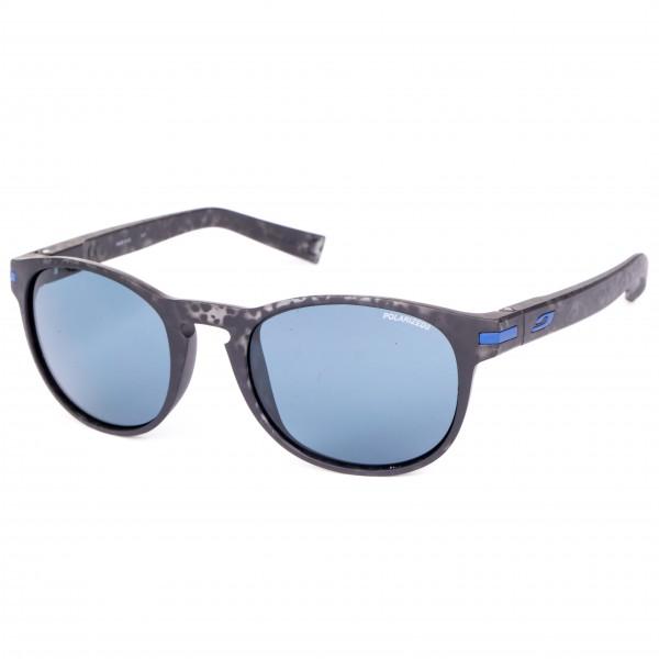 Julbo - Valparaiso Polarized S3 - Sunglasses