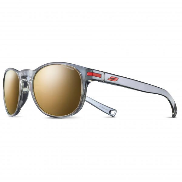 Julbo - Valparaiso Polarized S3 - Sonnenbrille