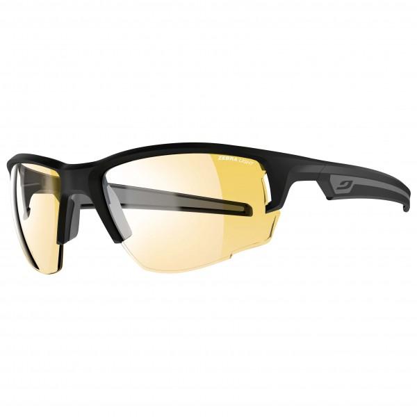 Julbo - Venturi Zebra Light - Solbrille
