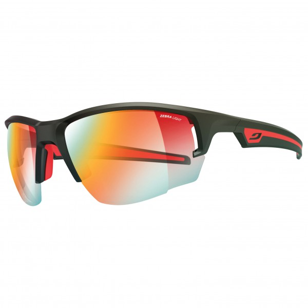 Julbo - Venturi Zebra Light Fire - Solglasögon