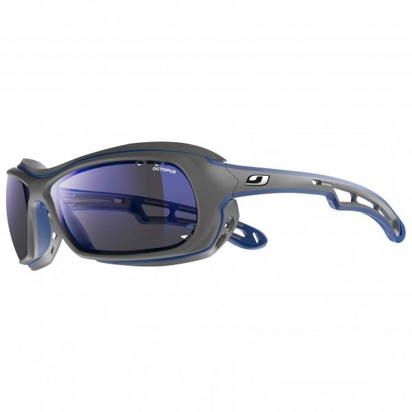 Julbo - Wave Octopus - Sonnenbrille