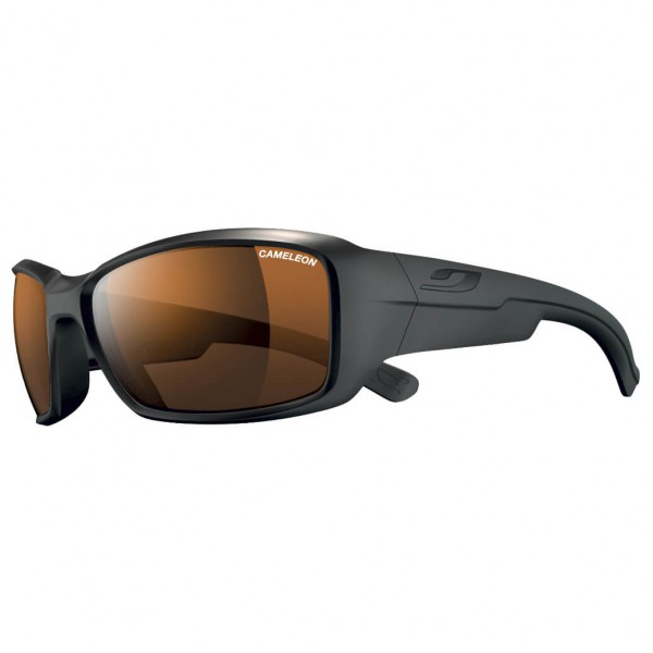 Whoops Cameleon S2-4 - Cycling glasses