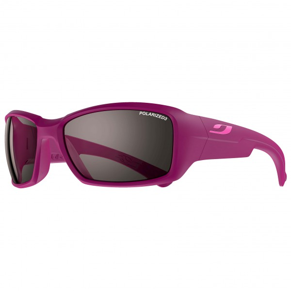 Julbo - Whoops Polarized 3 - Cycling glasses