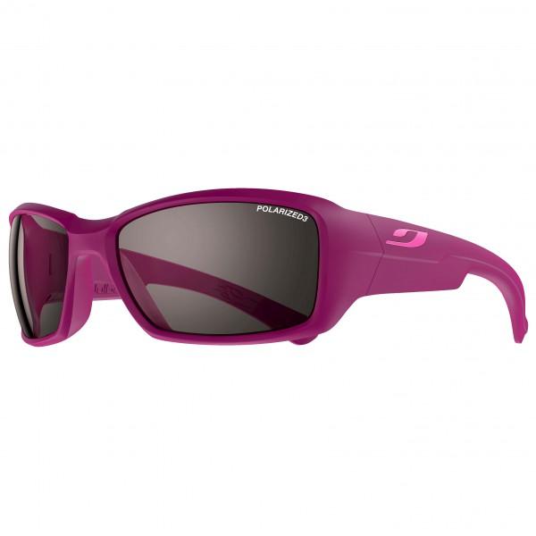 Julbo - Whoops Polarized 3 - Gafas de ciclismo