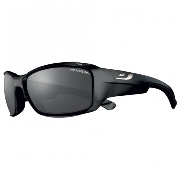 Julbo - Whoops Polarized S3+ - Fietsbril