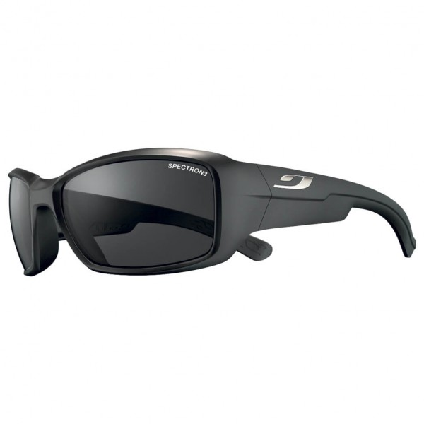 Whoops Spectron S3 - Cycling glasses