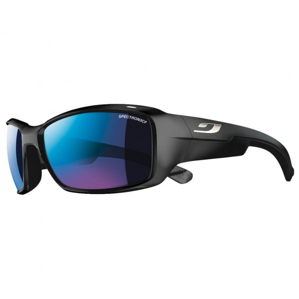 Whoops Spectron S3CF - Cycling glasses