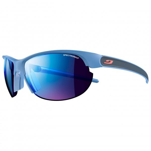 Julbo - Women's Breeze Spectron 3CF - Cycling glasses