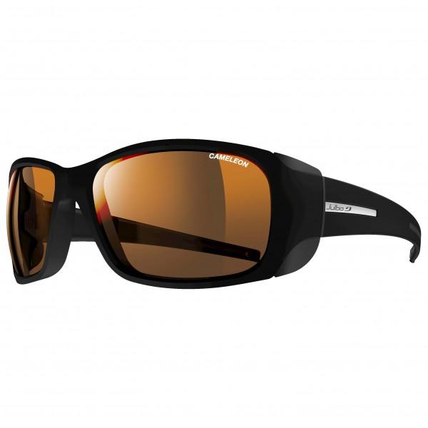 Julbo - Women's Monterosa Cameleon AF - Glacier glasses