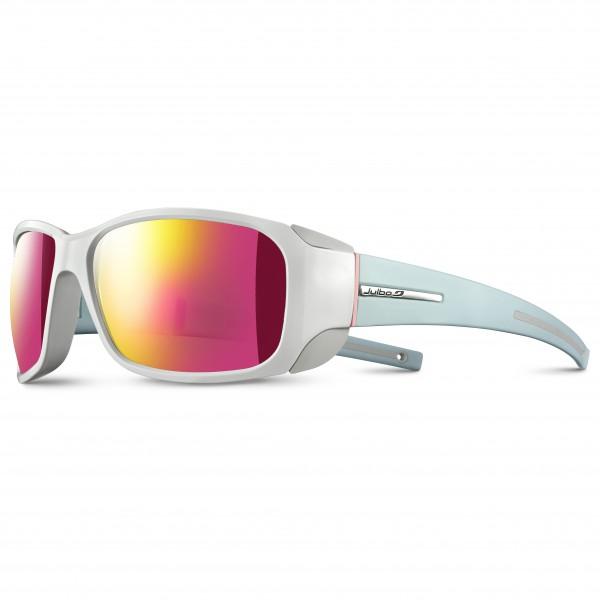 Julbo - Women's Monterosa Spectron S3CF - Solbriller