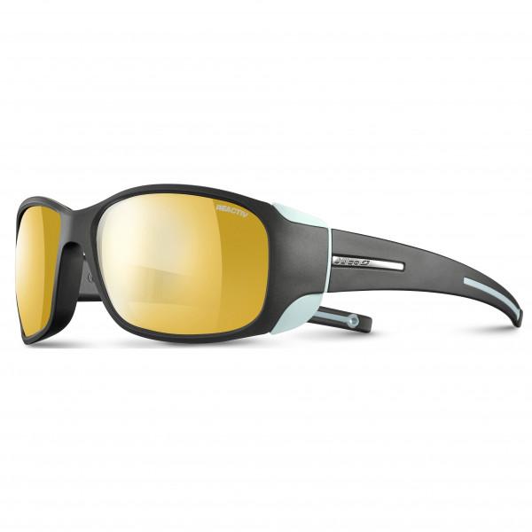 Julbo - Women's Monterosa Zebra AF S2-4 - Sunglasses