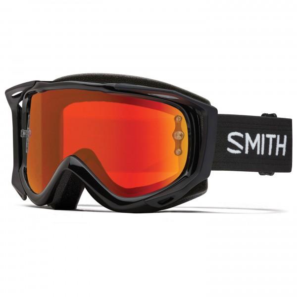 Smith - Fuel V.2 - Fahrradbrille