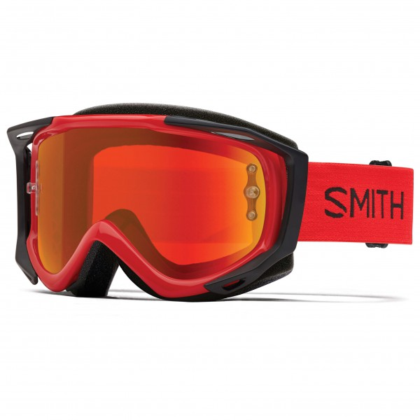 Smith - Fuel V.2 - Cycling glasses