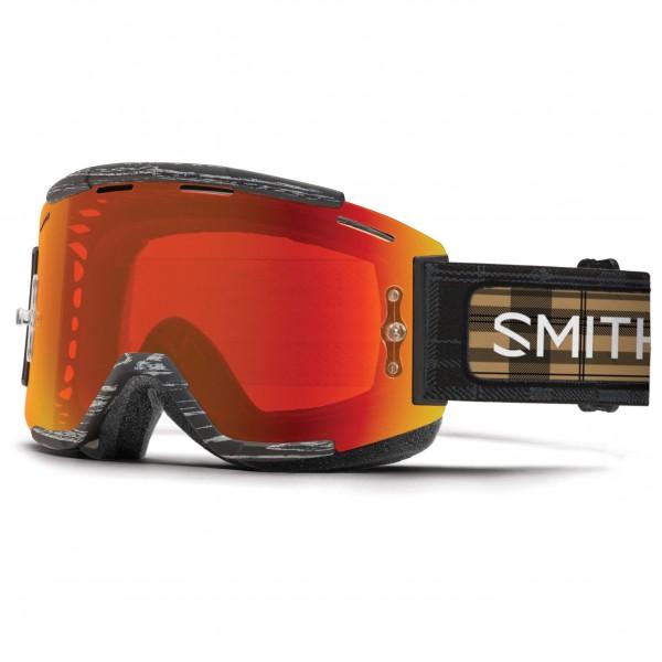 Smith - Squad MTB - Cycling glasses