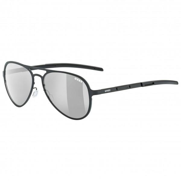 Uvex - LGL 30 Pola S3 Litemirror - Sunglasses