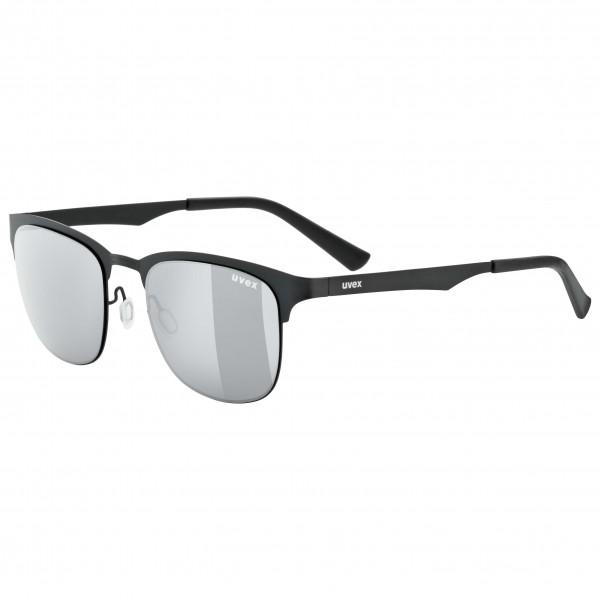 Uvex - LGL 32 S3 Litemirror - Solbrille