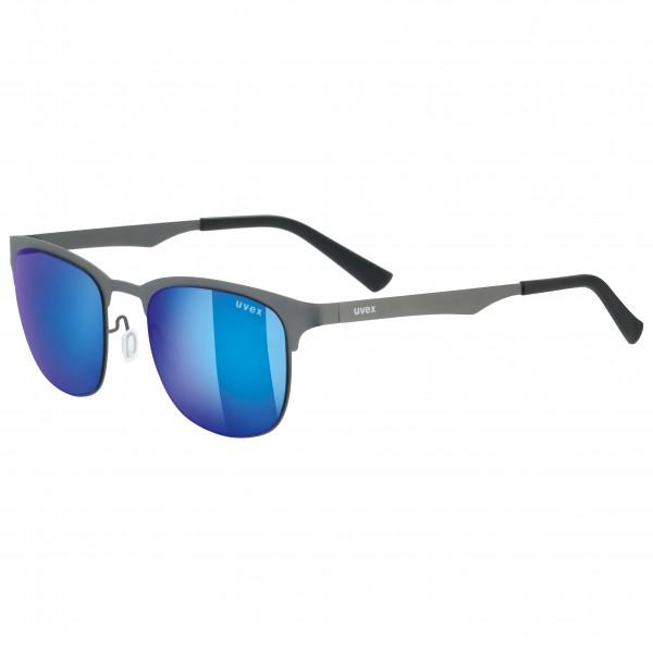 Uvex - LGL 32 S3 Mirror - Sonnenbrille