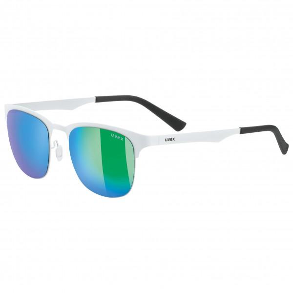Uvex - LGL 32 S3 Mirror - Sunglasses