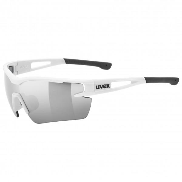 Uvex - Sportstyle 116 S0+1+3 - Lunettes de cyclisme