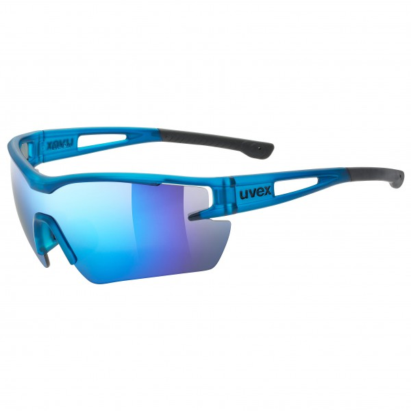 Uvex - Sportstyle 116 S0+1+3 - Sykkelbrille