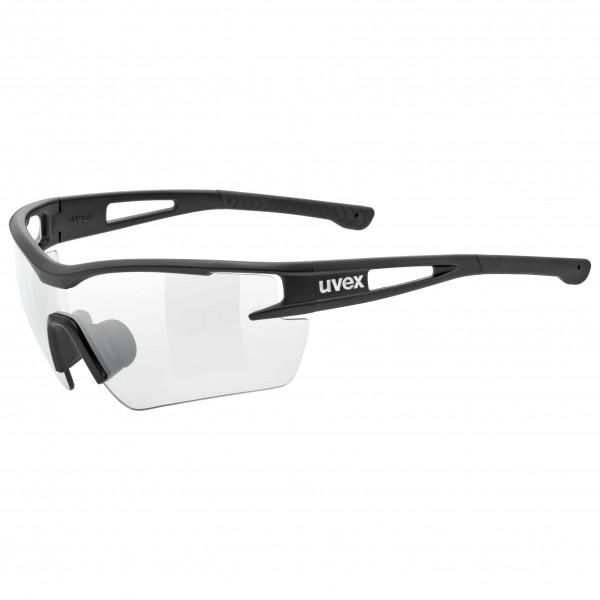 Uvex - Sportstyle 116 V S1-3 - Cykelglasögon