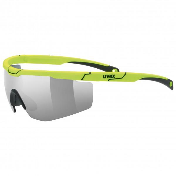 Uvex - Sportstyle 117 S0+1+3 - Solbriller