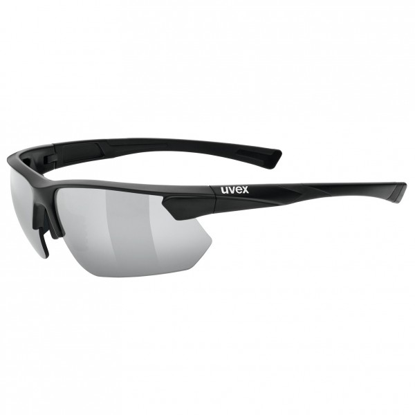 Uvex - Sportstyle 221 S3 Litemirror - Solbriller