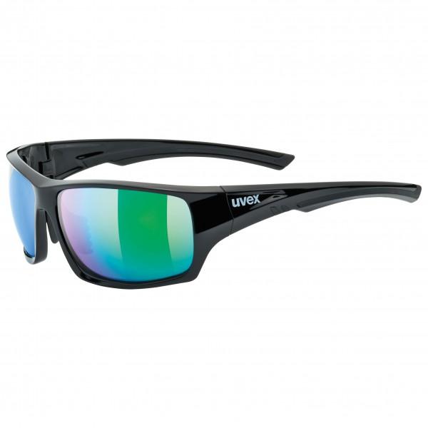 Uvex - Sportstyle 222 Pola S3 Mirror - Lunettes de soleil