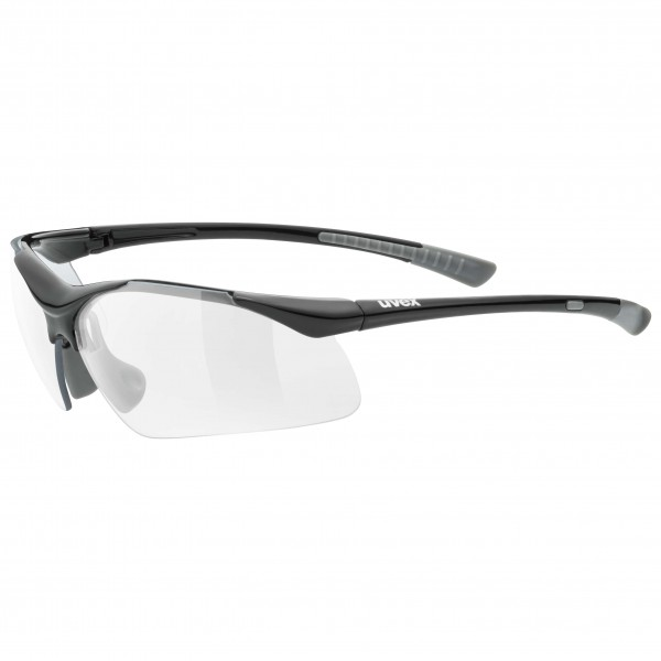 Uvex - Sportstyle 223 S0 - Solbrille