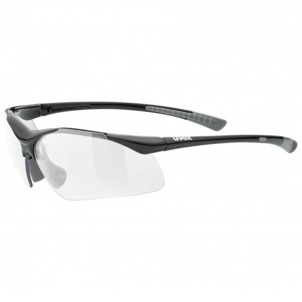 Uvex - Sportstyle 223 S1 - Sonnenbrille