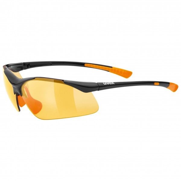 Uvex - Sportstyle 223 S1 Litemirror - Solglasögon