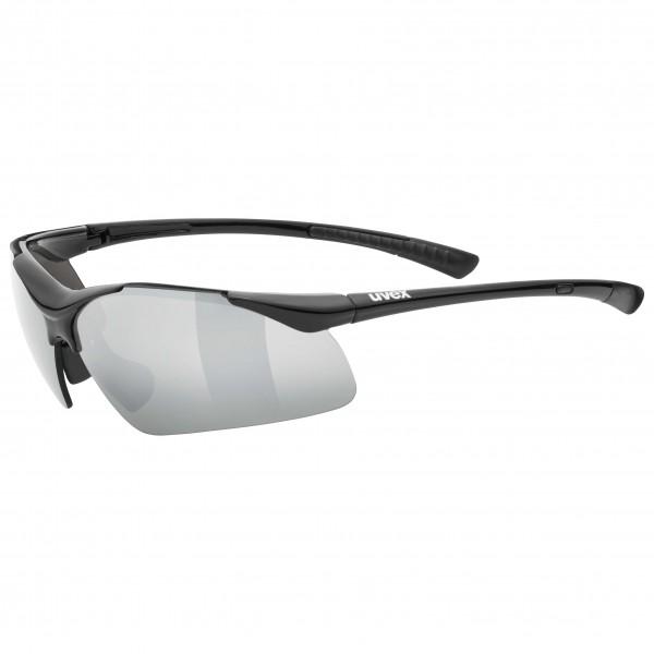 Uvex - Sportstyle 223 S3 Litemirror - Sonnenbrille