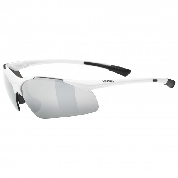Sportstyle 223 S3 Litemirror - Sunglasses