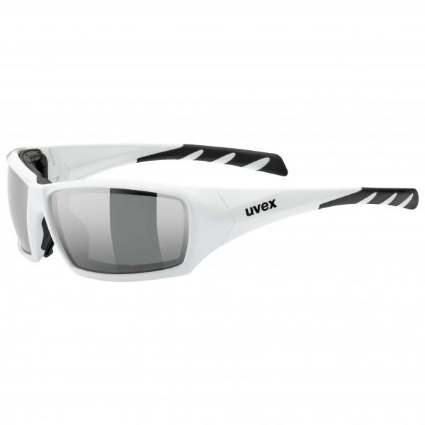 Uvex - Sportstyle 308 S4 Mirror - Sunglasses